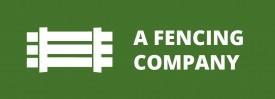 Fencing Island Beach - Temporary Fencing Suppliers