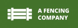 Fencing Island Beach - Fencing Companies